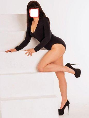 Prostitutes Kyiv : Sveta