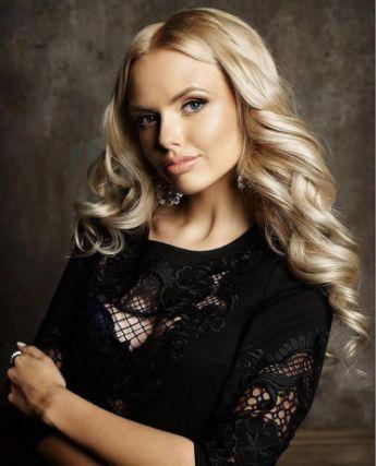Индвивидуалки Киева : Рената