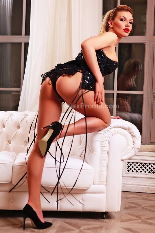 Prostitutes Kyiv : Polina
