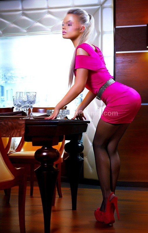 Prostitutes Kyiv : Angelina