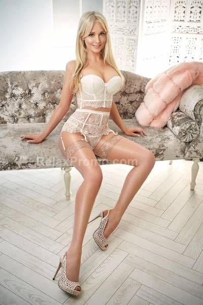 Проститутки Киева : Кристина