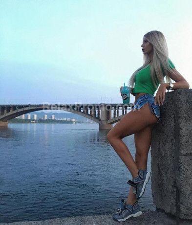 Проститутки Киева : Анжела – фото 2