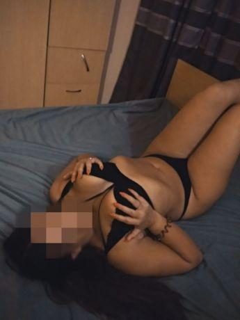 Prostitutes Kyiv : Lena