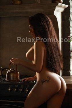 Проститутки Киева : Лора – фото 3
