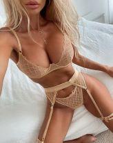 [error:Prostitutes] Kyiv : Nastya