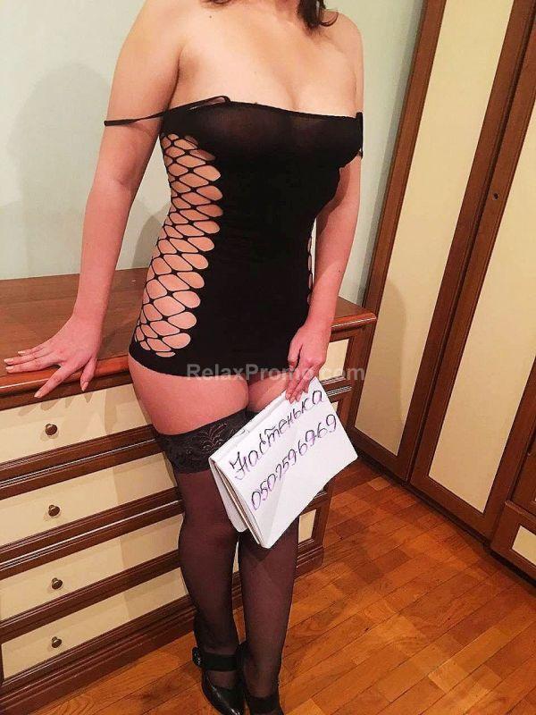 Проститутки Киева : Карина – фото 2