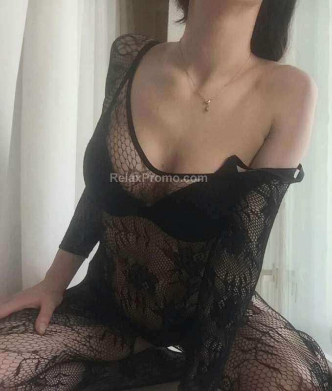 Проститутки Киева : Анюта