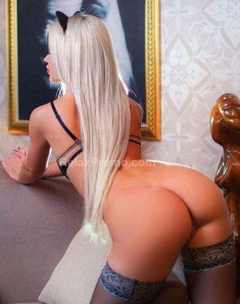 Проститутки Киева : Тина