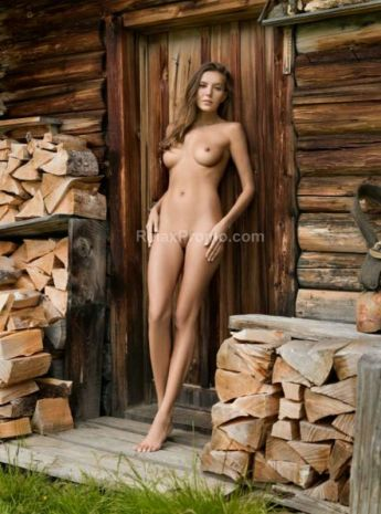Escort Kyiv : Kristina – photo 2