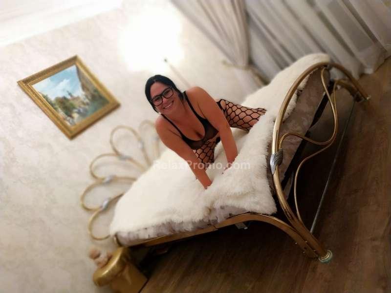 Проститутки Киева : Танюша – фото 3