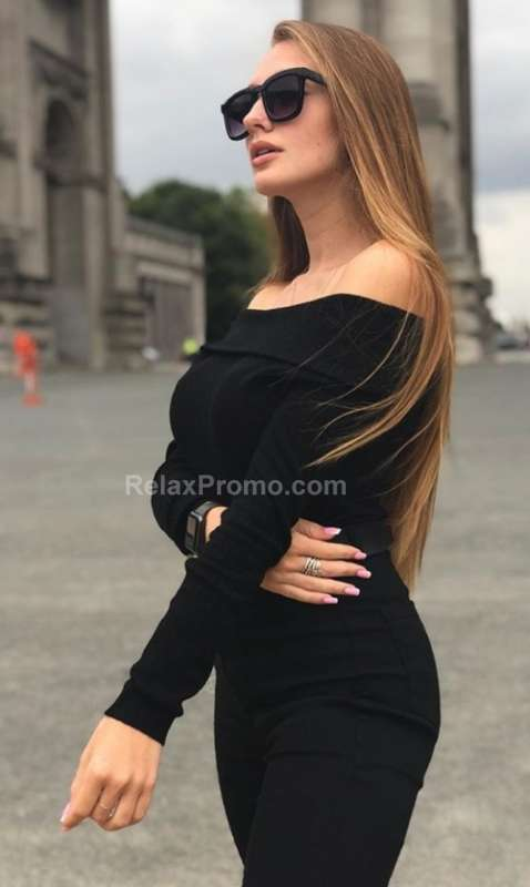 Проститутки Киева : Света – фото 1